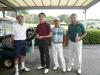 42_golf_06_66