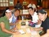 42_golf_06_83