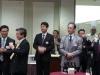20121103_konshin_02