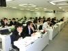 shinshin_meeting_01_12