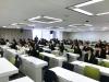 shinshin_meeting_01_16