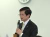 shinshin_meeting_01_32