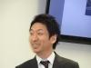 shinshin_meeting_01_35