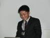 shinshin_meeting_01_40