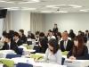 shinshin_meeting_01_53