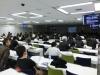 shinshin_meeting_01_55