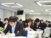 shinshin_meeting_01_57