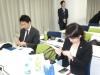 shinshin_meeting_01_58