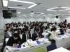 shinshin_meeting_01_59