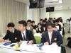 shinshin_meeting_01_61