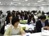 shinshin_meeting_01_62