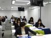 shinshin_meeting_01_65