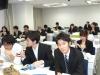 shinshin_meeting_01_68