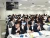 shinshin_meeting_01_70