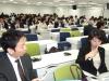 shinshin_meeting_01_71