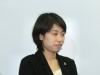 shinshin_meeting_01_75