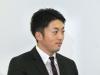 shinshin_meeting_01_76