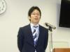 shinshin_meeting_01_79
