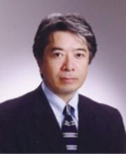 dr_izawa