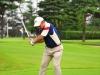 43_golf_04_0231