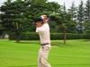 43_golf_04_0241