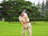 43_golf_04_0243