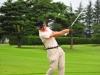 43_golf_04_0244