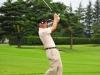 43_golf_04_0245