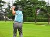 43_golf_04_0249