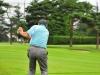 43_golf_04_0250