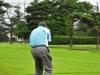 43_golf_04_0251