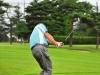 43_golf_04_0252