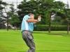 43_golf_04_0253