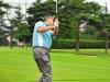43_golf_04_0254