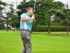 43_golf_04_0255