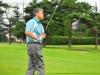 43_golf_04_0257