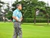 43_golf_04_0258