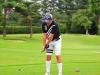 43_golf_04_0259