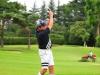 43_golf_04_0263