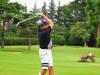 43_golf_04_0264