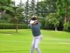 43_golf_04_0265
