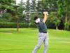 43_golf_04_0270
