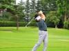 43_golf_04_0271