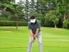 43_golf_04_0272