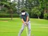 43_golf_04_0277