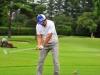 43_golf_04_0287