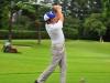 43_golf_04_0290
