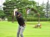 43_golf_04_0293