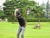 43_golf_04_0294