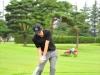 43_golf_04_0296